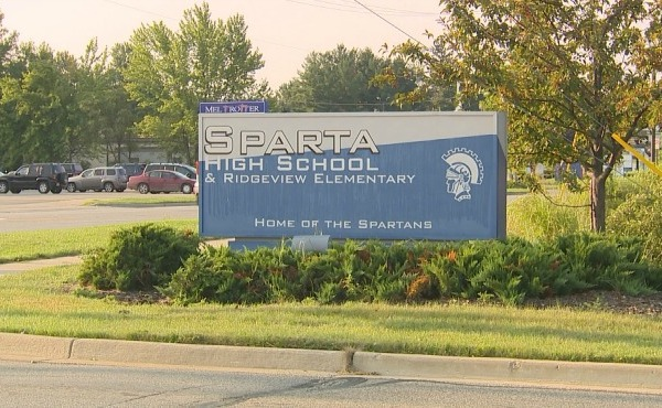 generic Sparta High School 082917_392761
