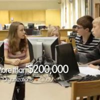 Biggby Coffee helps students raise thousands_59687