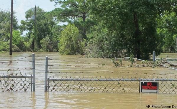hazardous waste sites hurricane harvey 09_394780