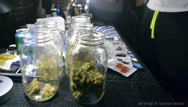 marijuana generic_408133