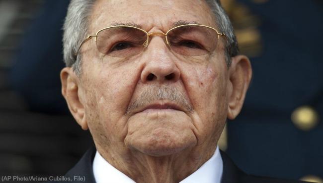 Raul Castro_395596