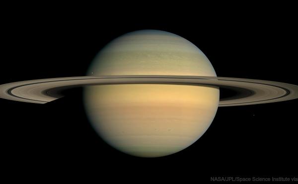 Saturn AP_401083