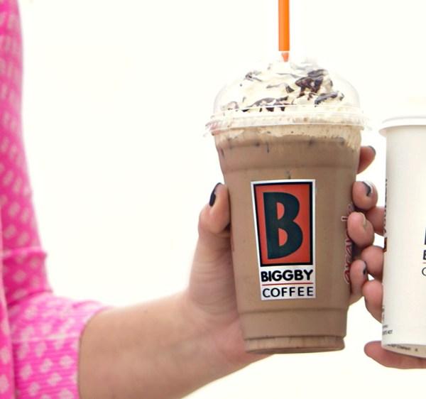 biggby coffee givees back_60754