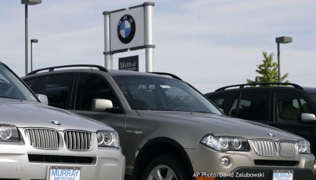 BMW X3 AP 101317_415986