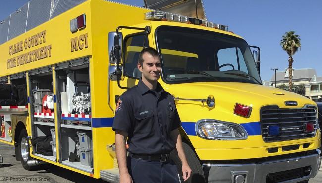 Brian Emery Las Vegas firefighter 100517_412299