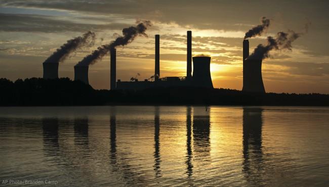 coal power plants pollution 102017_419718