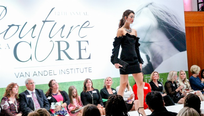 Couture for a Cure 2017_416196