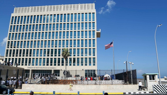 Cuba Attacks 091817_402247