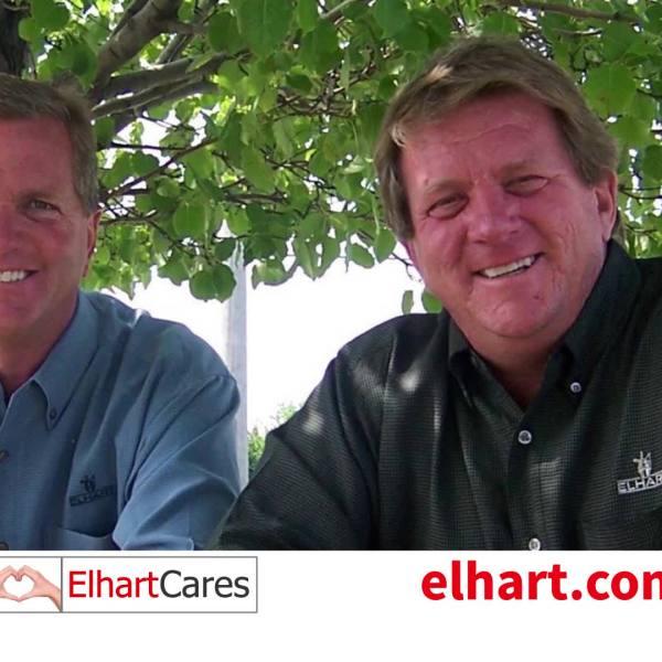 elhart be nice 17 web story pic_415977