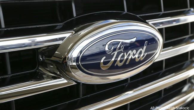 Ford XLT Recall AP 101817_418495