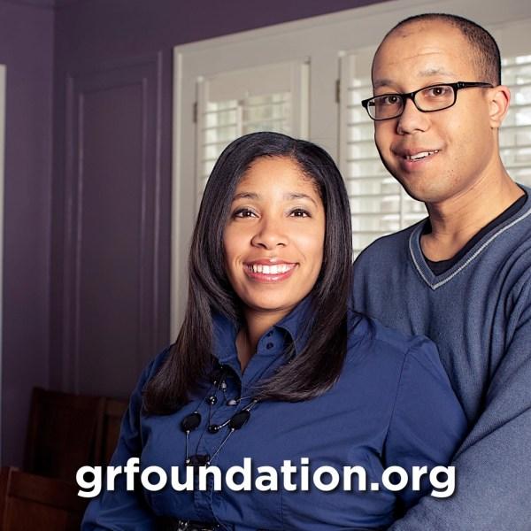 GRCF 100 Philanthropists_421434