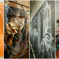 ArtPrize Final 20 collage_410394