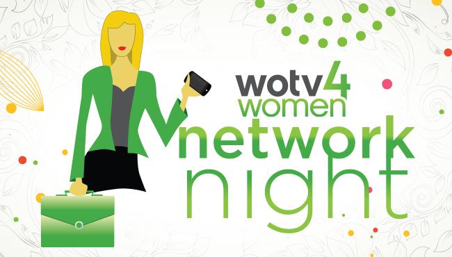 Network Night 2015 650x370 web story image_28737