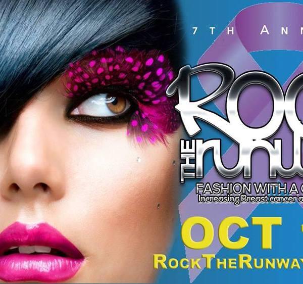 rock the runway_60747
