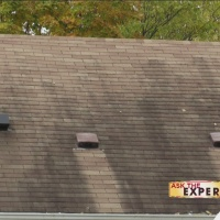 roof 1_412453