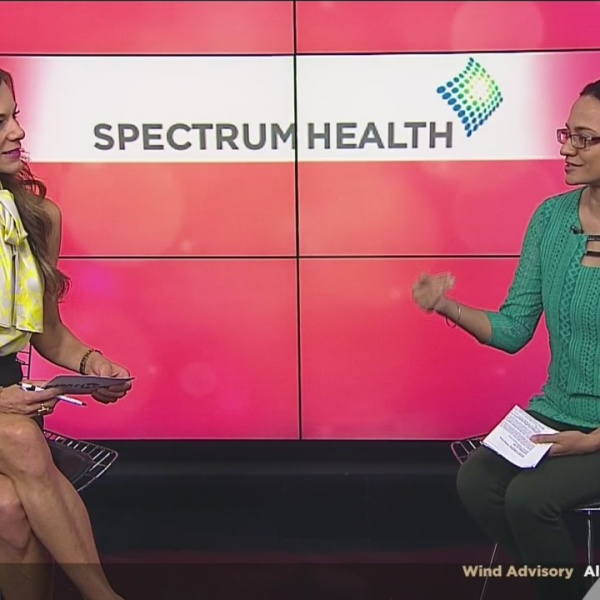 spectrum health6_421893