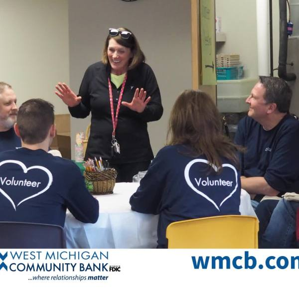 WMCB Partners with Be Nice_413904