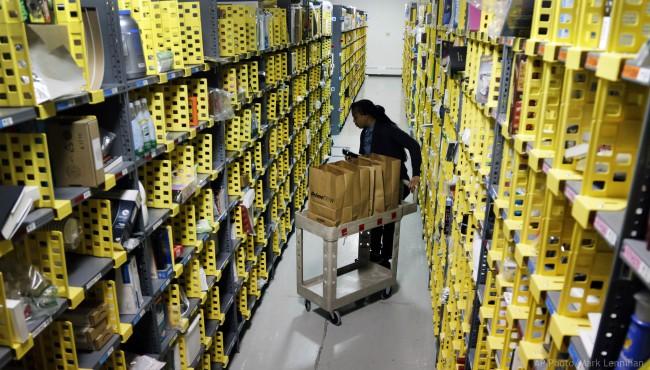 Amazon warehouse 112717_439381
