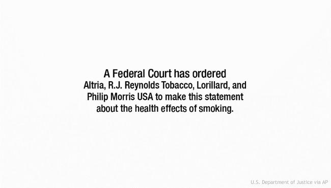 Anti-Smoking Ads 112117_436927