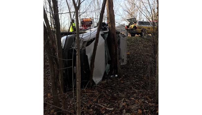 Arlington Township crash 112117_436983
