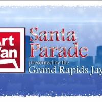 Art Van Santa Parade 2017_437261