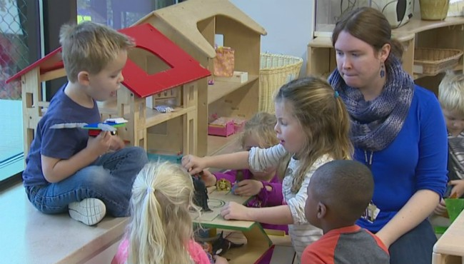 early education generic classroom preschool 111617_434487