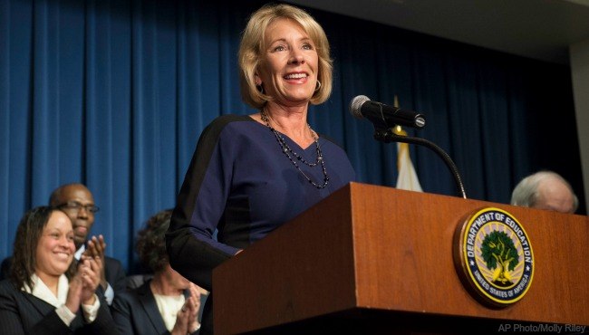 education-secretary-betsy-devos-020817_287646