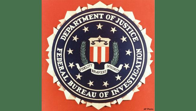 FBI seal generic AP 111317_432864