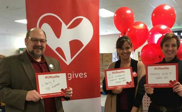GRGIves on Giving Tuesday_437714