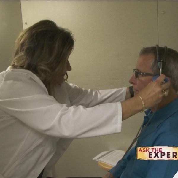 hearing expert_427125