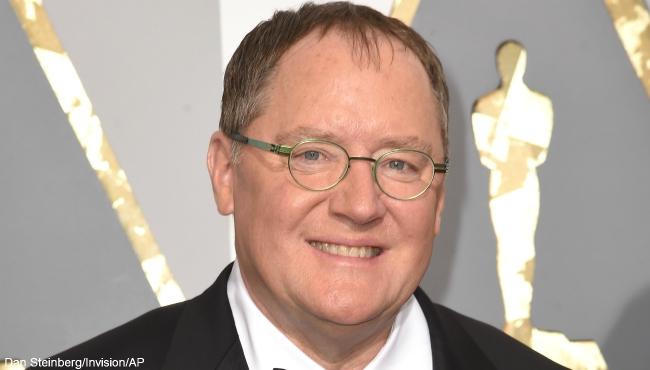 pixar co-founder walt disney animation chief john lasseter 022816 112117 AP_437352