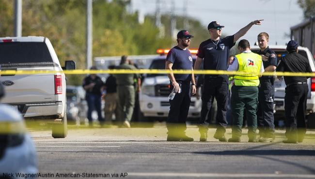 sutherland springs texas church shooting 110517 AP_428680