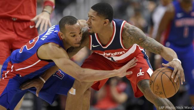 Detroit Pistons_441742