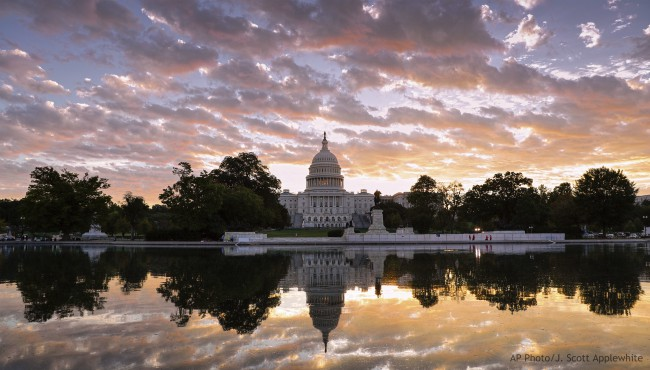 Capitol building_441330