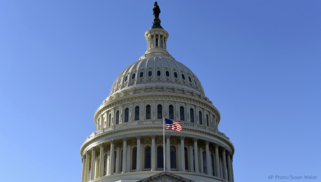 Congress Capitol 112917_440288