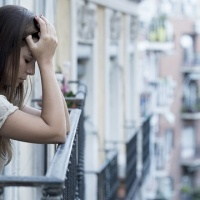 depressed-stressed-woman-outside_1514502212866_326964_ver1-0_30708151_ver1-0_640_360_453441