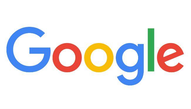generic-google-logo_269624