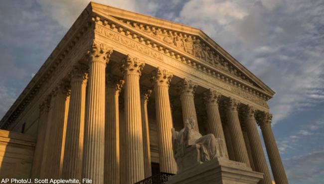 generic united stats supreme court 111117_431939