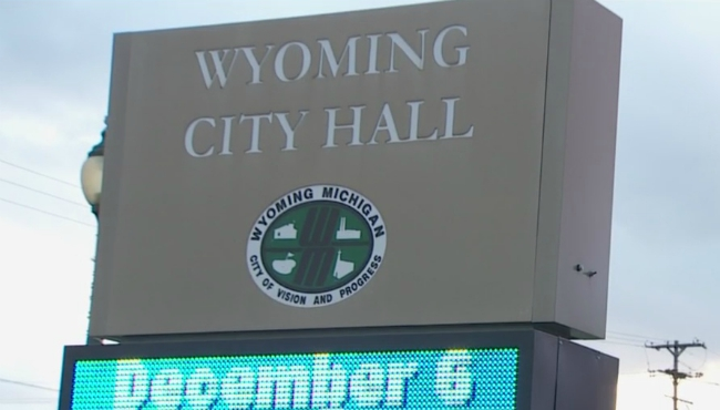 generic wyoming city hall_443604