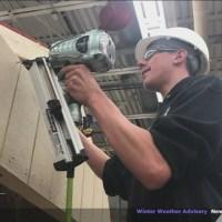 ionia isd students put skills to work_62627