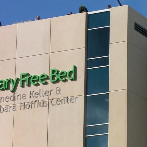 generic mary free bed rehabilitation hospital_253010