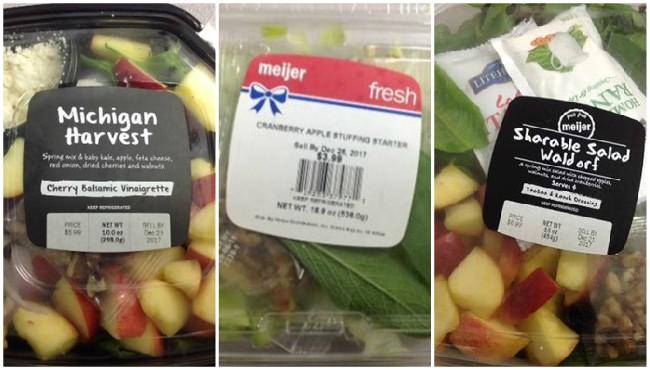 Meijer apple recall 122717_452832