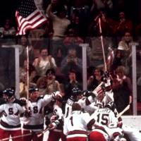 MIRACLE ON ICE_451233
