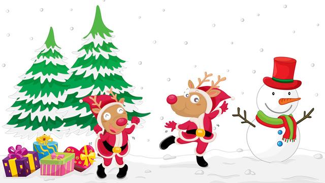 rudolph-reindeer-frosty-the-snoman-christmas-holidays-snow-winter_1513977384209_326605_ver1-0_30502439_ver1-0_640_360_451797