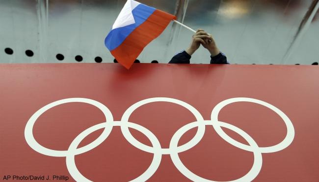 russia olympics 2014 AP file_443433