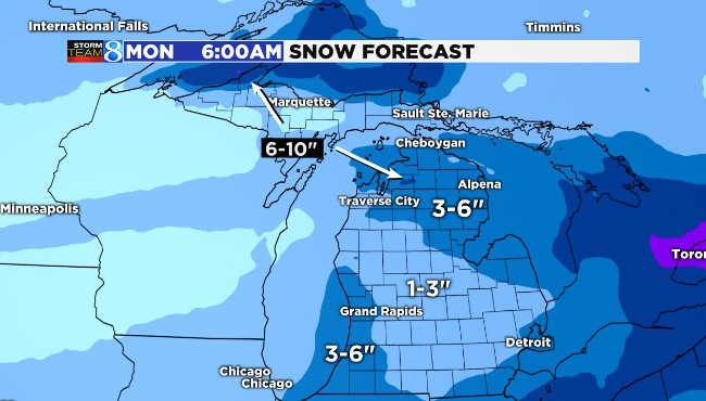 snow-futurecast-move5_451624