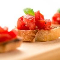 tomato-basil-bruschetta-recipe-appetizer_1514581147968_327505_ver1-0_30773311_ver1-0_640_360_453823