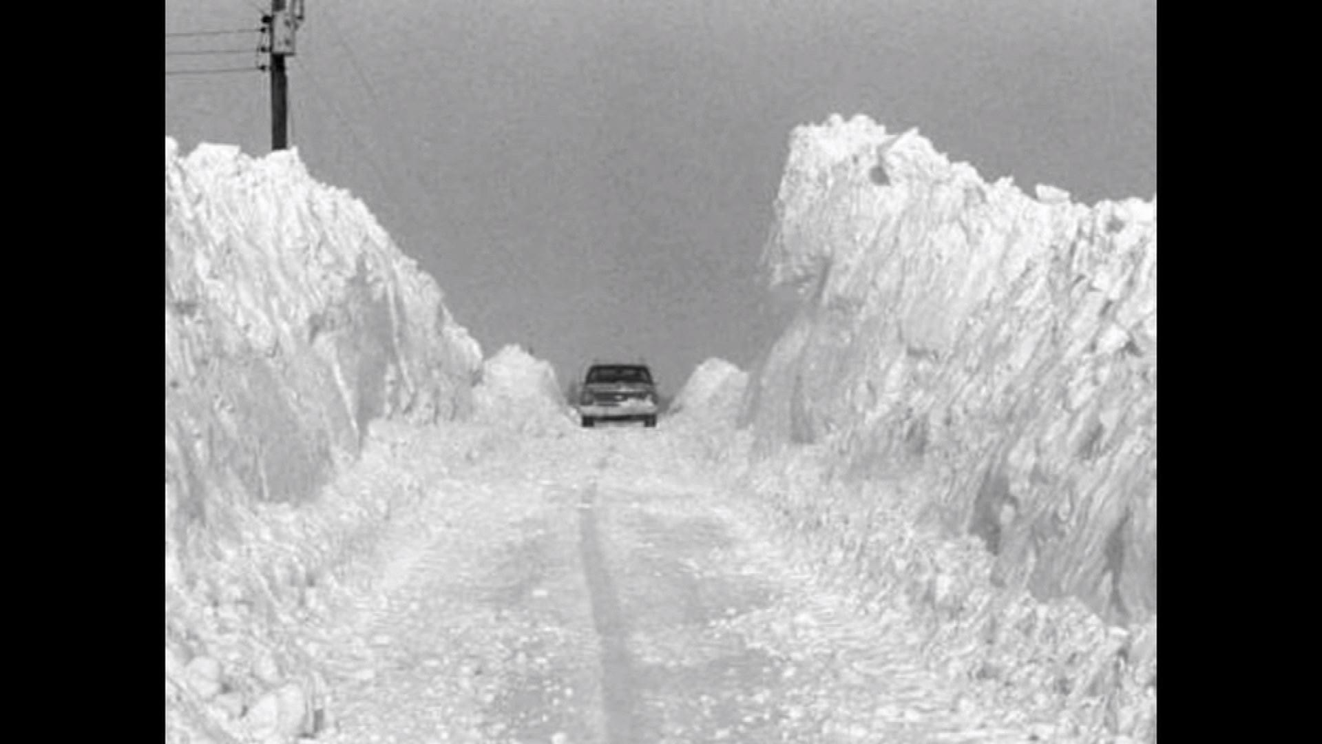 Grand Rapids blizzard of 1978 111616_261840