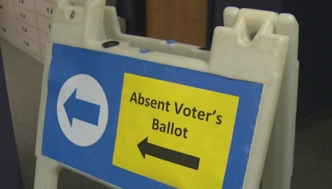 generic absentee-voter-ballot_258280