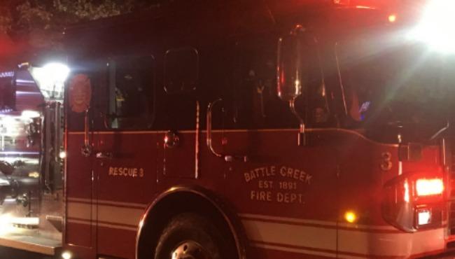 battle creek fire department generic_378252